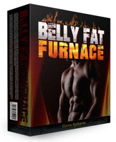 Belly Fat Furnace by Flat Abs for Life PDF Download