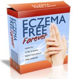 Eczema Free Forever pdf
