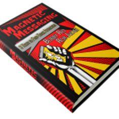 Magnetic Messaging pdf free
