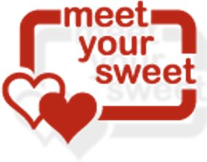 Meet Your Sweet pdf