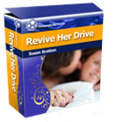 Revive Her Drive pdf