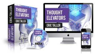 Thought Elevators pdf