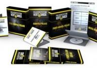 Vert Shock pdf free