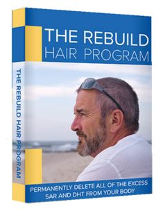 hair loss protocol pdf