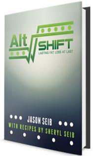 AltShift Lasting Fat Loss free pdf download