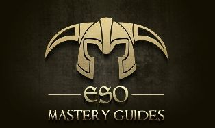 ESO Mastery Guides pdf free download
