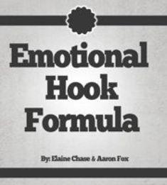 Emotional Hook Formula free pdf download