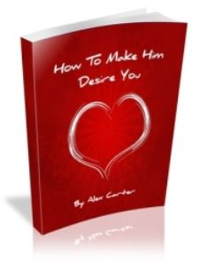 How To Make Him Desire You book free pdf download