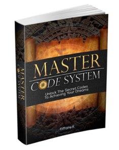 Master Code System pdf free downlod