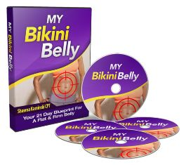 My Bikini Belly reviews & free download