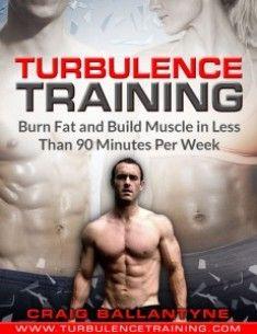 Turbulence Training 2.0 free pdf download