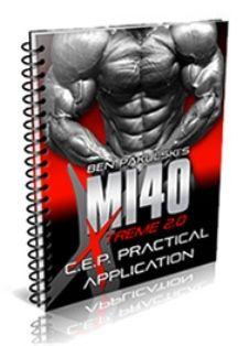 mi40x 2.0 pdf free download