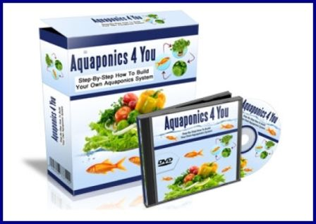 Aquaponics 4 You free pdf download