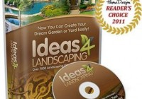 Ideas 4 Landscaping free download pdf