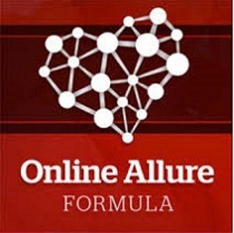Online Allure Formula free pdf download