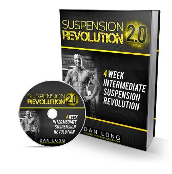 Suspension Revolution 2.0 free pdf download