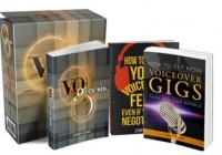 VOGenesis book free pdf download