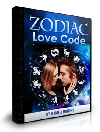 Zodiac Love Code free pdf download