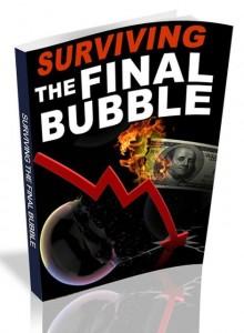 Surviving The Mob PDF Free Download