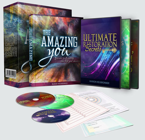 The Amazing You free pdf download