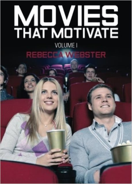 Movies That Motivate