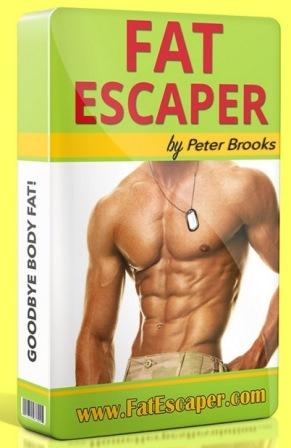 Fat Escaper