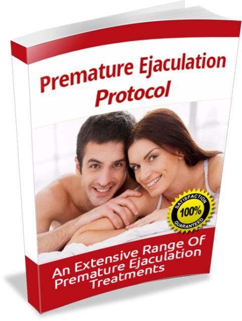 PE Protocol pdf