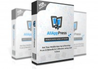 All App Press
