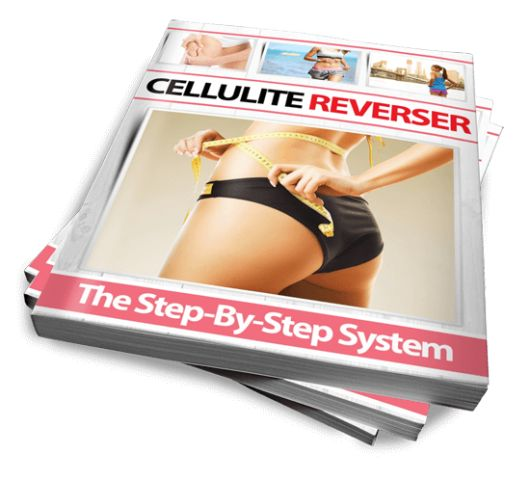 Cellulite Reverser pdf free download