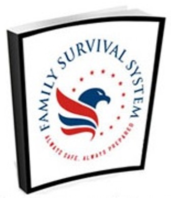 Family Survival System pdf free