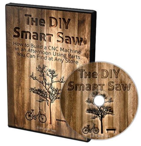 DIY-Smart-Saw