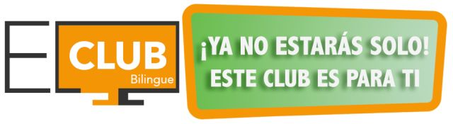 El Club Bilingue