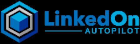 LinkedOn_Rev_Trans-300x96