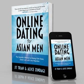 OnlineDating_3D-1024x1024