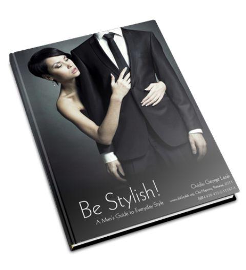 The Be Stylish