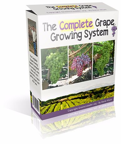 The Complete Grape Growing System pdf