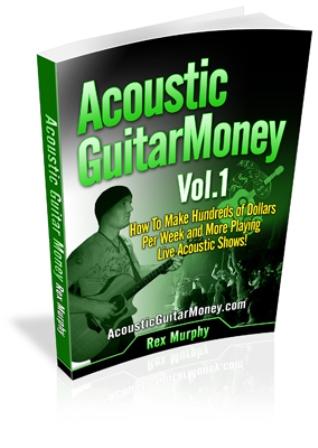 acoustic-guitar-money-vol-1