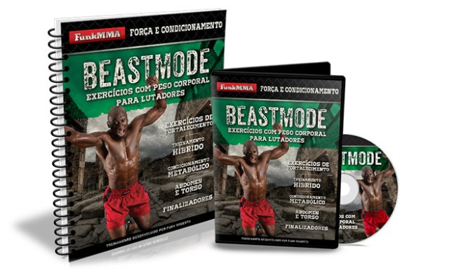 beastmode-kit