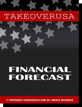 cover-financialforecast-s