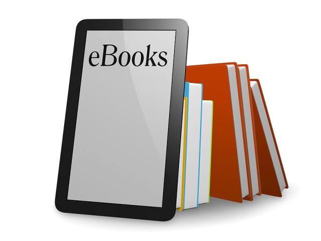 ebook1