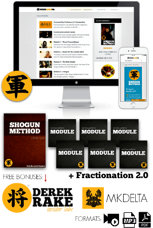 shogun-method-bundle-total-opt