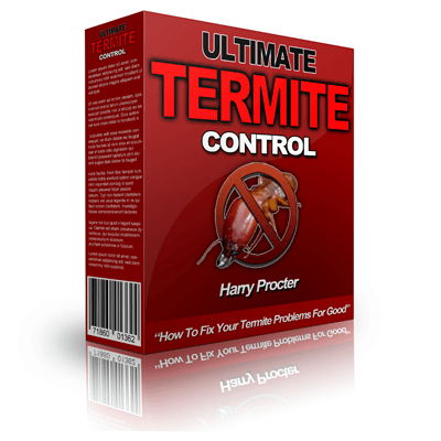 ultimate-termite-control-box10-rendered