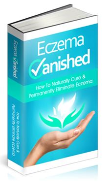 Eczema Vanished System
