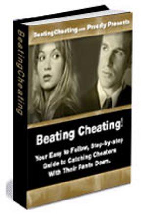 beatingcheatingbook