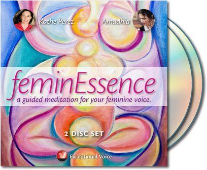 feminEssence pdf