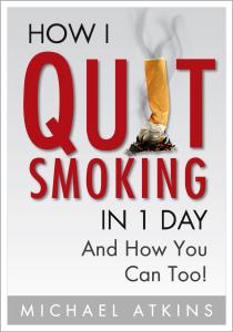quitsmoke-210x300