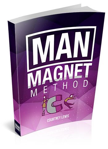 the-man-magnet-method