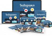 instagram for business e-cover