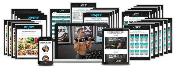 jrt-strength-product-layout