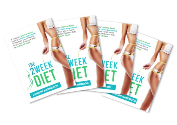 The-2-Week-Diet-System-PDF-Book-by-Brian-Flatt